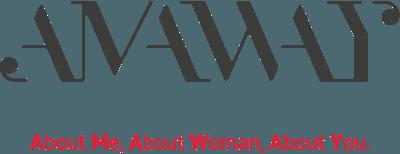 Logo Amaway Project
