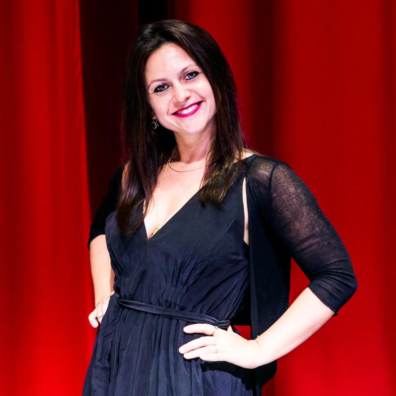 Laura Ziccardi